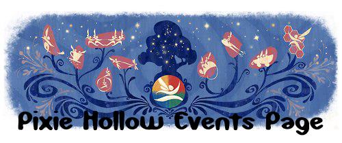 eventspagebanner1