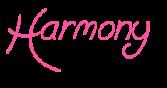 harmonysignature