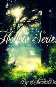 hollowseries