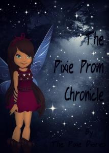 pixiepromchronicle3