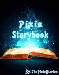 pixiestorybook2
