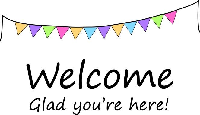 welcomehai