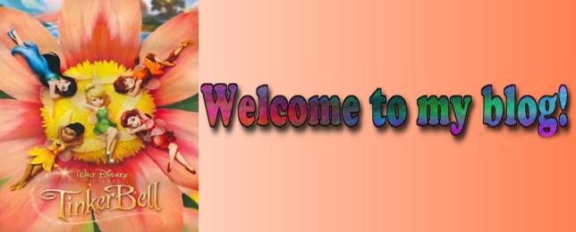 welcometomyblog