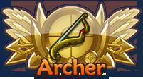 ArcherT-0