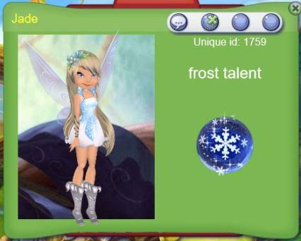 jadefrost