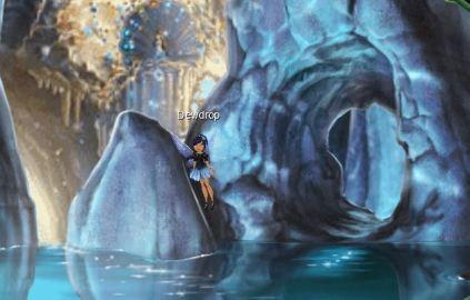 mermaidgrotto