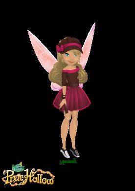 myfairy(13)