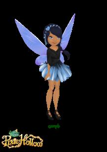 myfairy(2)
