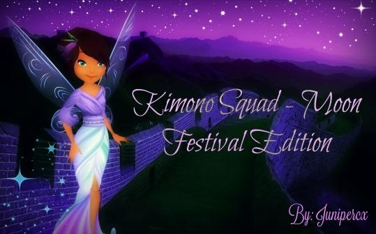 kimonojune11