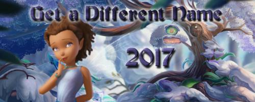 02-2017_banner
